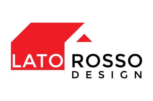 Lato Rosso Design