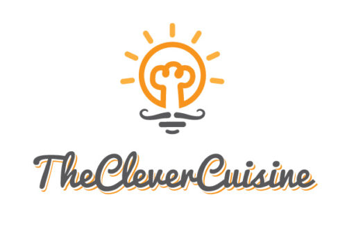The Clever Cuisine