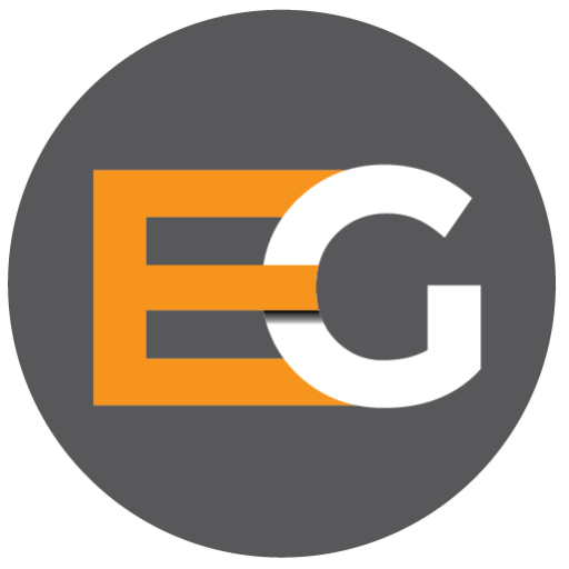 EliteGizmo