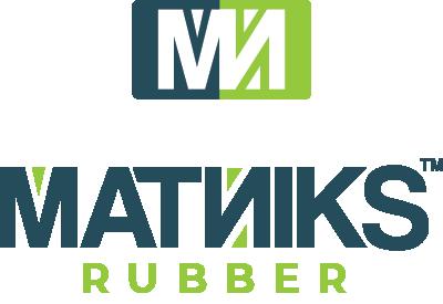 MATNIKS Rubber